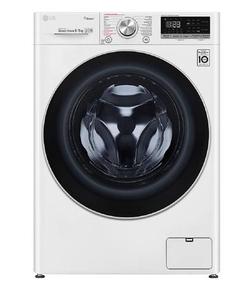 LG wasmachine F4DN508S1