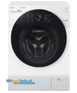 LG wasmachine FH4G1JCS2