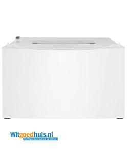 LG wasmachine FH8G1MINI