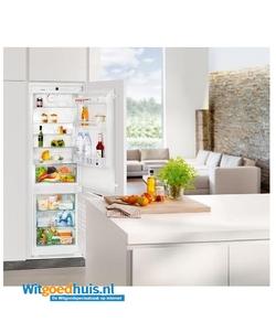 Liebherr ICS 3334-20 Comfort inbouw koel / vriescombinatie