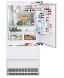 Liebherr inbouw koelkast ECBN6156-22 PremiumPlus