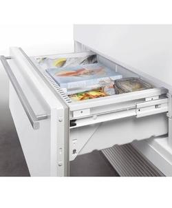 Liebherr ECBN6156-22 PremiumPlus inbouw koelkast