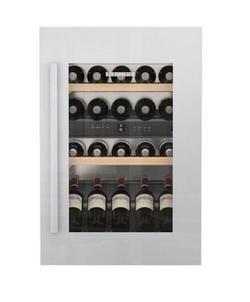 Liebherr inbouw koelkast EWTdf 1653-20