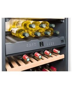 Liebherr EWTdf 1653-20 inbouw koelkast