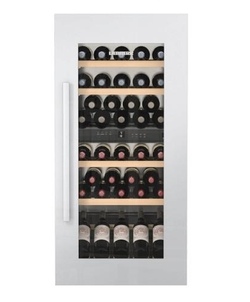Liebherr inbouw koelkast EWTdf 2353-20