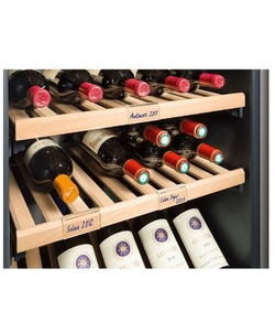 Liebherr EWTdf 2353-20 inbouw koelkast