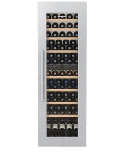 Liebherr inbouw koelkast EWTdf 3553-20