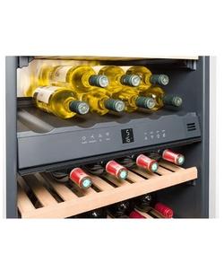 Liebherr EWTdf 3553-20 inbouw koelkast