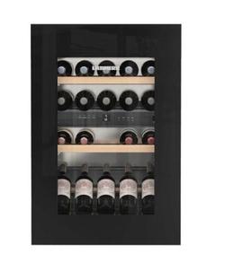 Liebherr inbouw koelkast EWTgb 1683-20