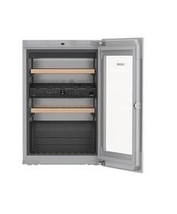 Liebherr EWTgb 1683-20 inbouw koelkast