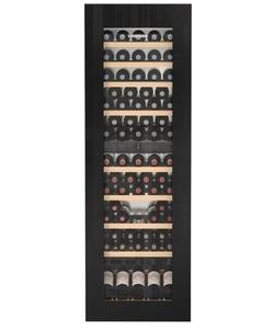 Liebherr inbouw koelkast EWTgb 3583-20