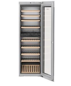 Liebherr EWTgb 3583-20 inbouw koelkast