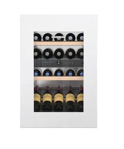 Liebherr inbouw koelkast EWTgw 1683-20