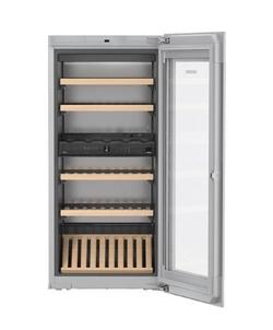 Liebherr inbouw koelkast EWTgw 2383-20