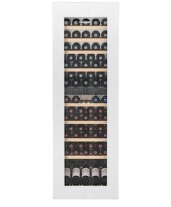 Liebherr inbouw koelkast EWTgw 3583-20
