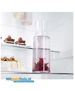 Liebherr ICBN 3376-21 Premium inbouw koelkast