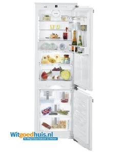 Liebherr inbouw koelkast ICBN 3386-21 Premium