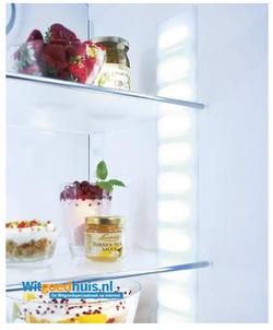 Liebherr ICBP 3266-21 Premium inbouw koelkast