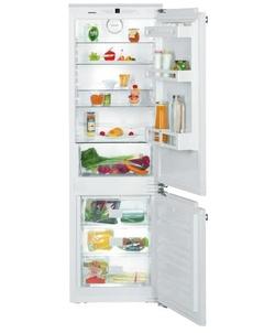 Liebherr inbouw koelkast ICN 3314-21