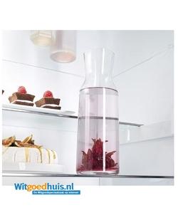 Liebherr ICN 3376 Premium inbouw koelkast