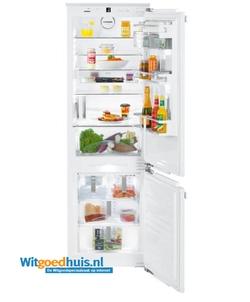 Liebherr inbouw koelkast ICN 3386-20 Premium