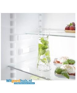 Liebherr ICNS 3324-21 Comfort inbouw koelkast
