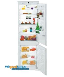 Liebherr inbouw koelkast ICNS 3324-22