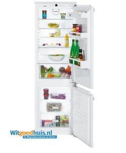 Liebherr inbouw koelkast ICP 3324-20 Comfort