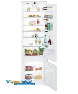 Liebherr inbouw koelkast ICS 3234-20