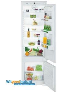 Liebherr inbouw koelkast ICS 3234-21