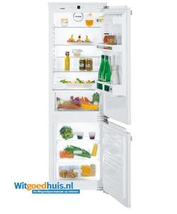 Liebherr inbouw koelkast ICU 3324-20 Comfort