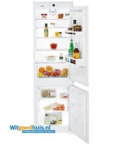 Liebherr inbouw koelkast ICUNS 3324-20 Comfort