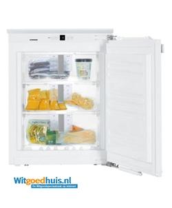 Liebherr inbouw koelkast IGN 1064-20 Premium