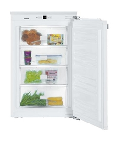 Liebherr inbouw koelkast IGN 1624-20