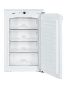 Liebherr IGN 1624-20 inbouw koelkast