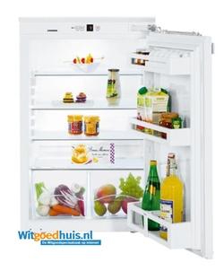 Liebherr inbouw koelkast IK 1620-20 Comfort