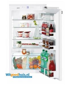 Liebherr IK1950-20 inbouw koelkast