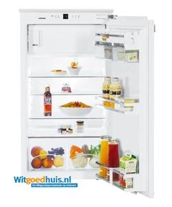 Liebherr inbouw koelkast IK 1964-20 Premium