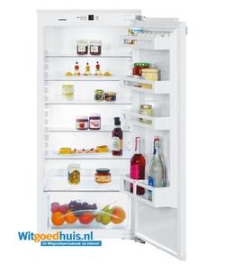 Liebherr inbouw koelkast IK 2320-20 Comfort