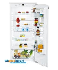 Liebherr inbouw koelkast IK 2360-20 Premium
