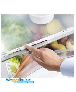 Liebherr IK 2760-20 Premium inbouw koelkast