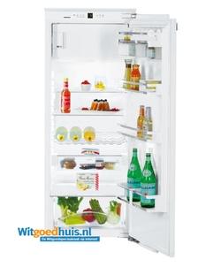 Liebherr inbouw koelkast IK 2764-20 Premium