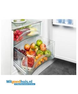Liebherr IK 3524-20 Comfort inbouw koelkast
