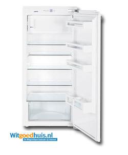 Liebherr IK2314-20 inbouw koelkast