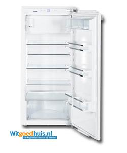 Liebherr IK2354-20 inbouw koelkast