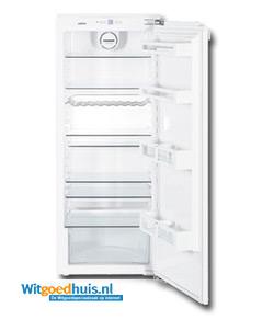 Liebherr IK2710-20 inbouw koelkast
