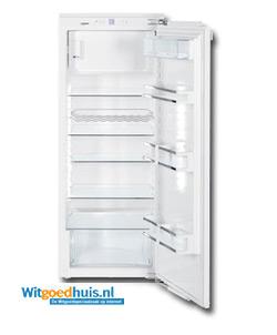 Liebherr IK2754-20 inbouw koelkast