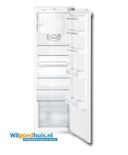 Liebherr IK3514-20 inbouw koelkast