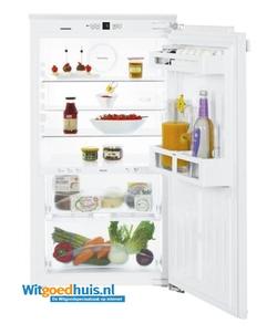 Liebherr inbouw koelkast IKB 1920-21 Comfort