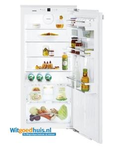 Liebherr inbouw koelkast IKB 2360-21 Premium